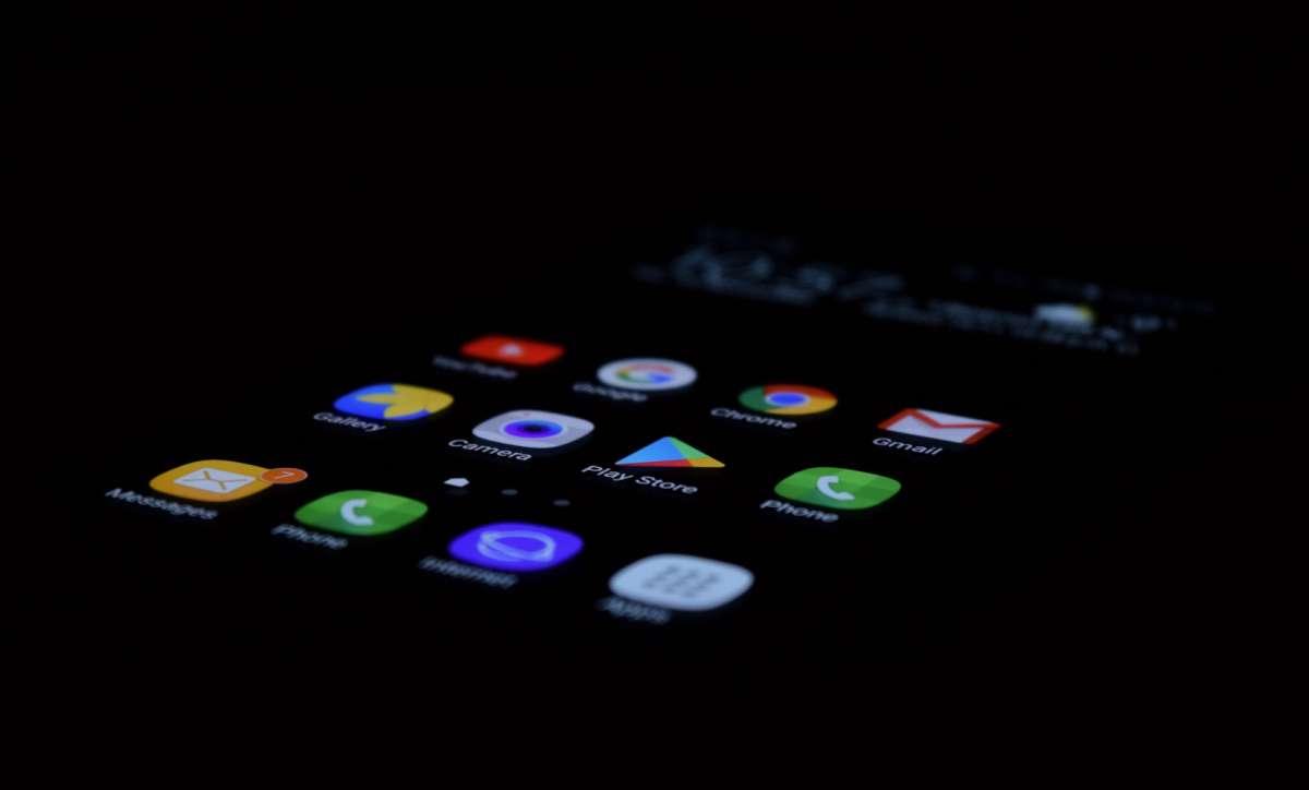 Google Play Store memungkinkan akses ke aplikasi perjudian di 15 negara lainnya