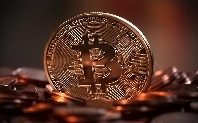 Kasino Bitcoin Terbaik untuk Menang Besar dengan Perjudian BTC, Ethereum, Doge, atau LTC