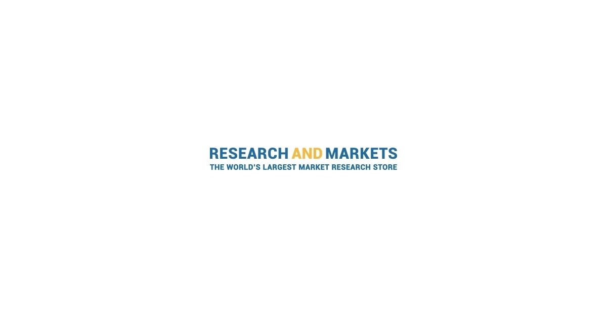 Roulette Langsung dalam Perjudian, Ikhtisar Q4 2020 - ResearchAndMarkets.com
