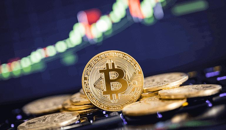Cryptocurrency: Berinvestasi atau Berjudi?   BeritaKlik