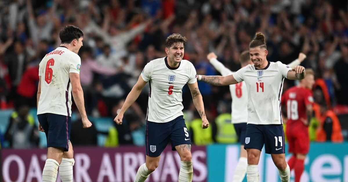 Dua anggota parlemen Yorkshire lagi menerima tiket Euro 2020 gratis dari industri perjudian