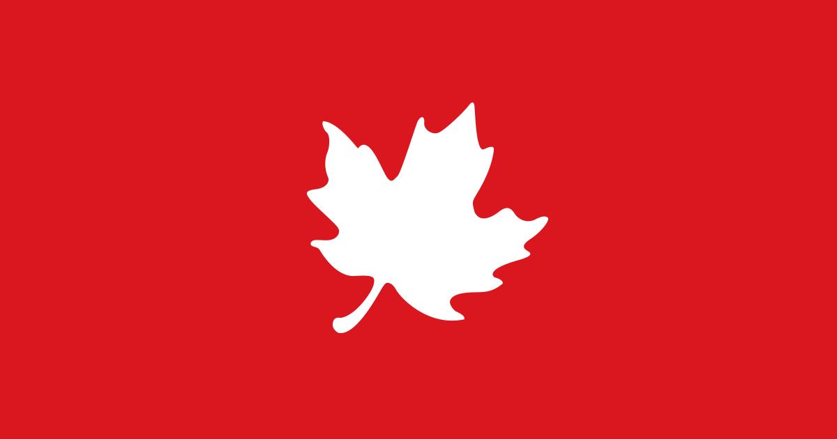 Playmaker Capital Toronto bertaruh dapat menang besar dengan mengarahkan penggemar olahraga ke situs web perjudian