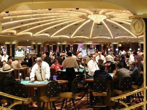 Perjudian, Roulette, Kasino, Perjudian, Uang, Vegas